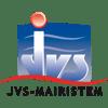 JVS-Mairistem