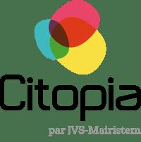 logo-Citopia-Vtc