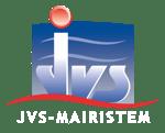 logo-JVM-M-texte-Blanc