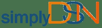 simplydsn_logo-2